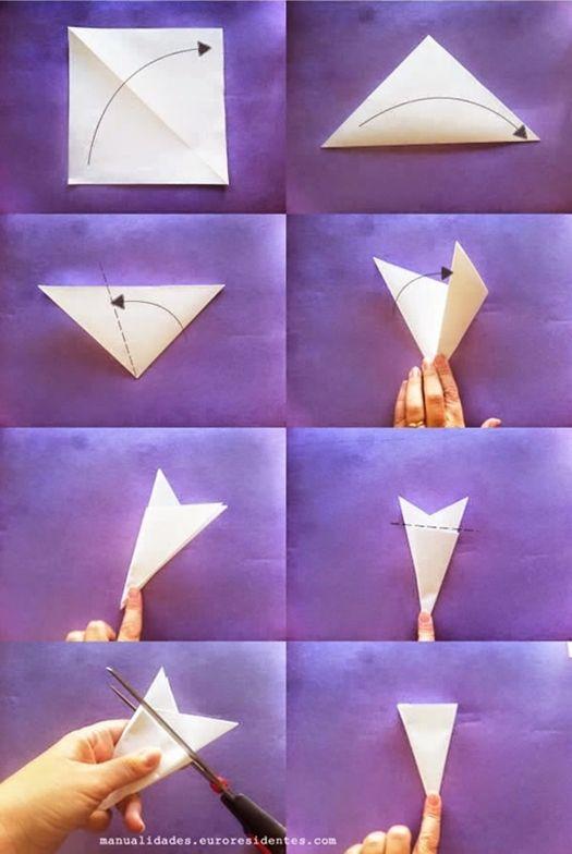 como-hacer-un-copo-de-nieve-de-papel-para-decorar-en-navidad-10