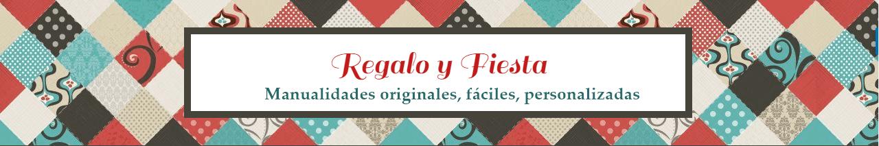 Regalo y Fiesta