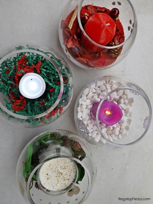 centros-de-navidad-con-velas-y-peceras-10