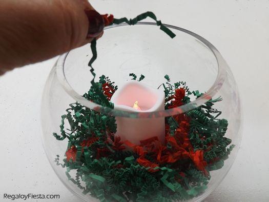 centros-de-navidad-con-velas-y-peceras-5