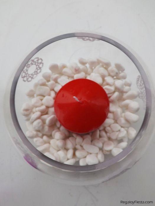 centros-de-navidad-con-velas-y-peceras-9
