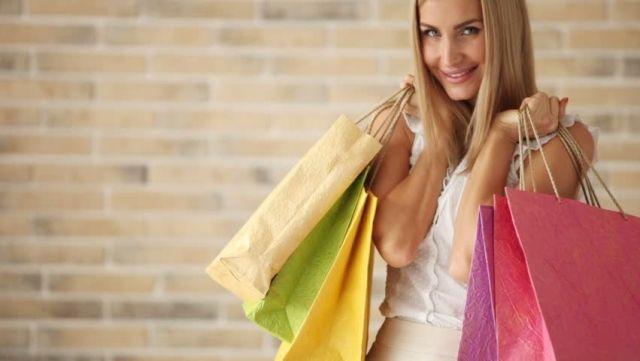 Ideas para regalar en tiendas de segunda mano con opción física y online