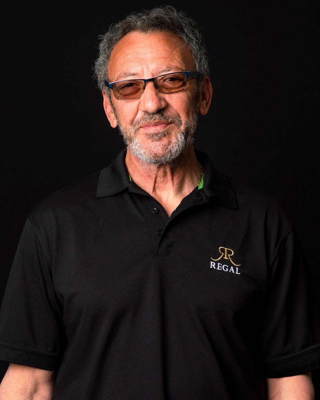 Joe Aliotta