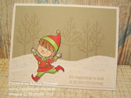 Christmas_cuties_elf