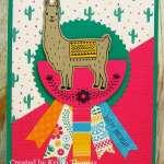 Birthday Fiesta Banners