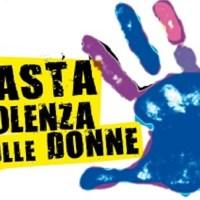 25 NOVEMBRE 2015 – GIORNATA MONDIALE CONTRO LA VIOLENZA SULLE DONNE