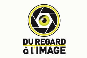 Logo Regard Image