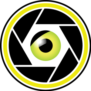 logo du regard à l'image