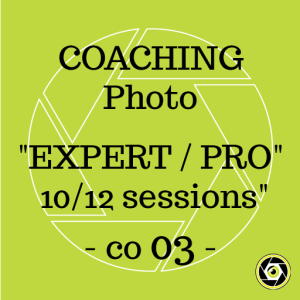 coaching photo expert pro