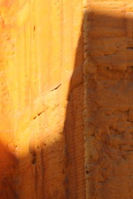 mur # 12