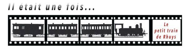 Le-petit-train-2