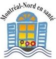 logo-montrc3a9al-nord-en-santc3a93