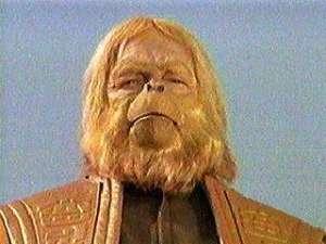 dr_zaius-796265