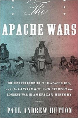 apache-wars