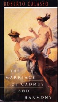 marriage-cadmus-harmony