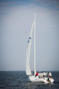 20110924-037(Lera)