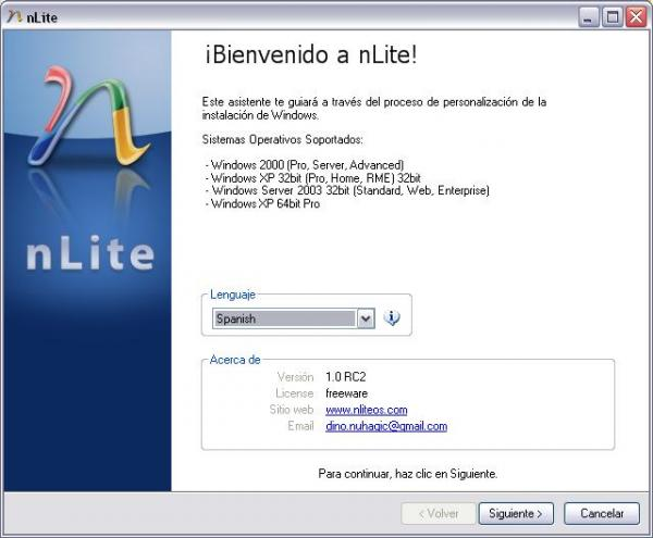 nlite01