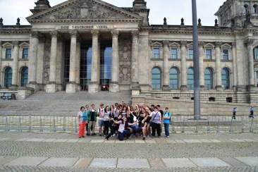 berlin_04
