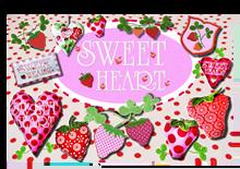 03545-sweetharthauptgrafik2