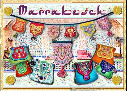 13214-marrakeschwimpeltaschenhauptgrafikklein
