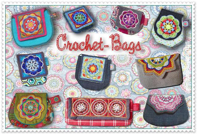 http://de.dawanda.com/product/107852407-crochetbags-mini-taschen-stickdatei-ith-13x18