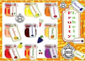 7203a-fruitylabelshauptgrafikklein