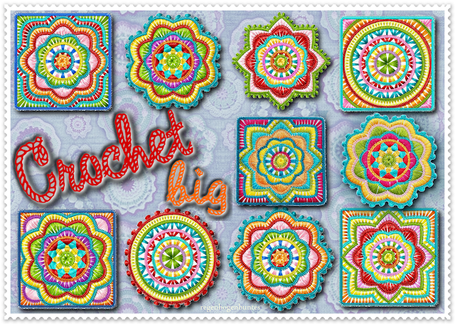 http://de.dawanda.com/product/84197023-crochetbig-stickdatei-10x10-er-rahmen