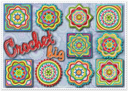 c60b8-crochetbighauptgrafik-fertig