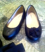 Regency shoes 1a