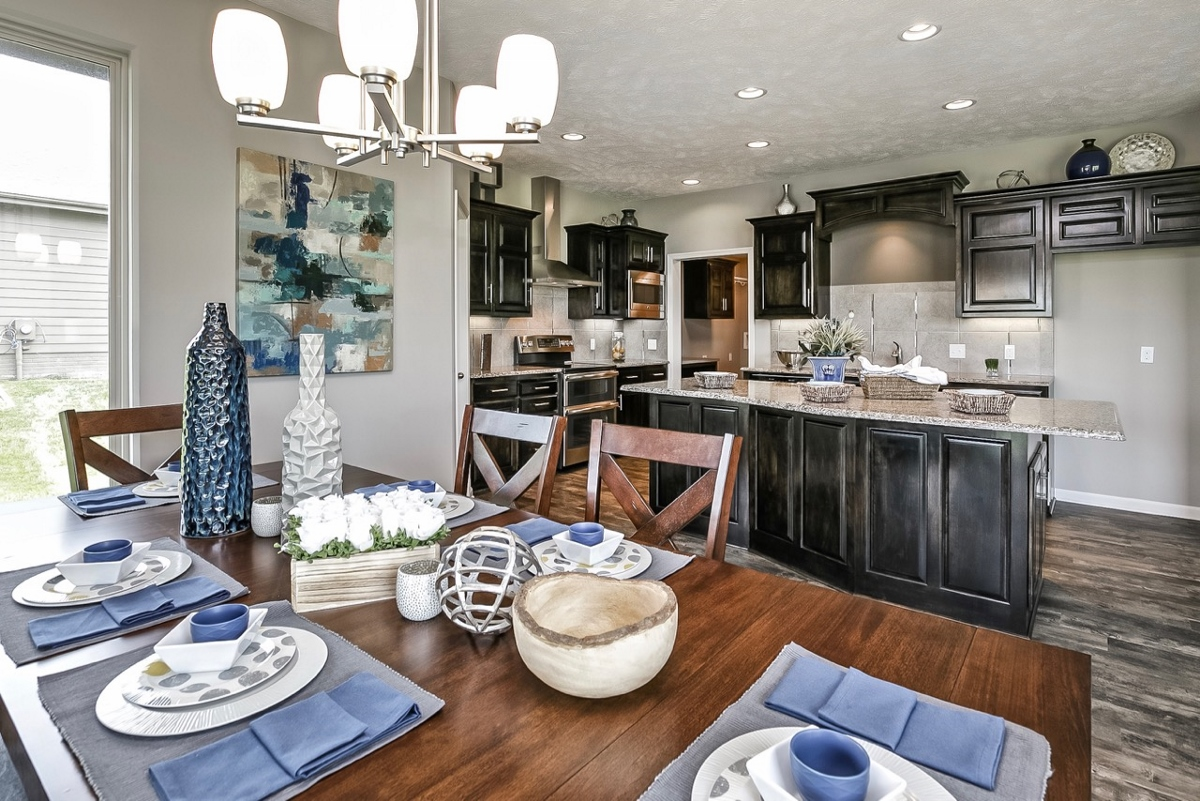 8 Home Designs That Are Easy-to-clean And Maintain Part - 48: Hidden Costs Of Buying A Used Home