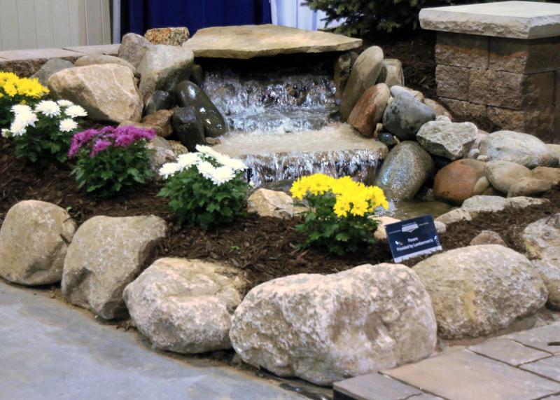 Omaha Home And Garden Show Regency Homes - Omaha home and garden show