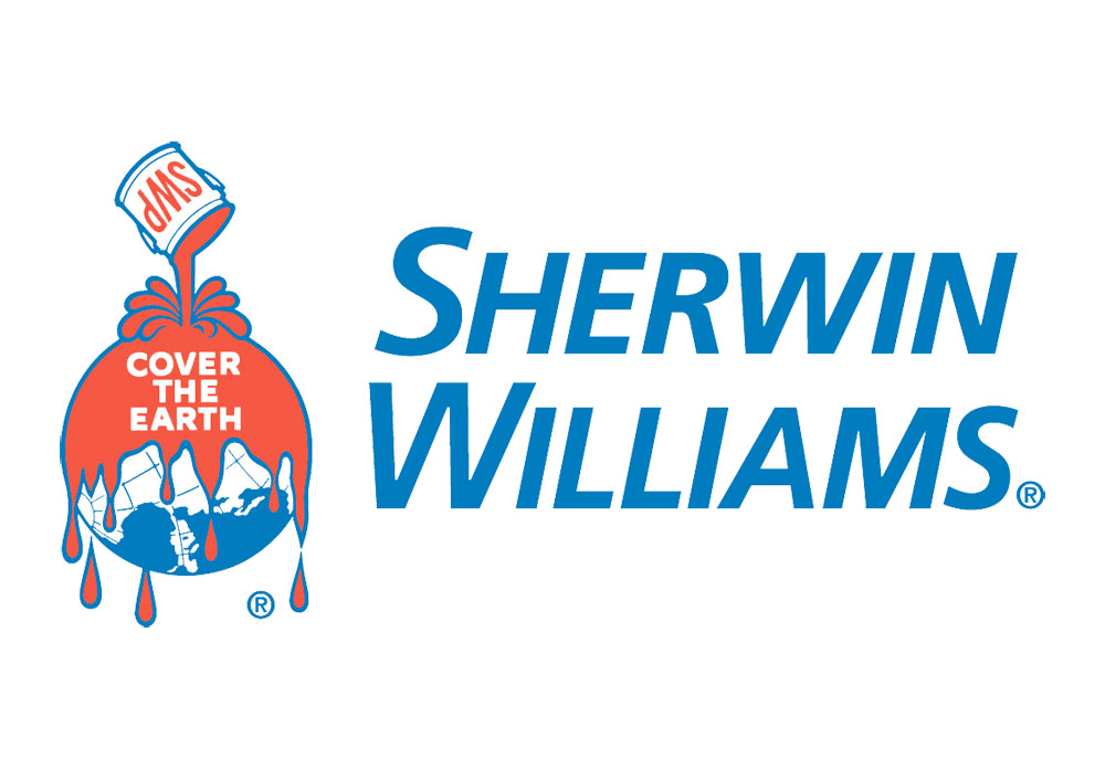 Sherwin-Williams Expands Emerald® Line With Urethane Trim Enamel ...