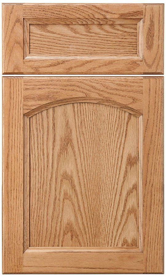 Recessed panel stonebridge.