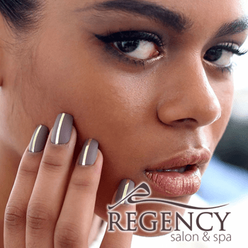 Our Favorite Fall Nail Trends For 2017
