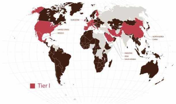 CPA-Survey-TierI_Map