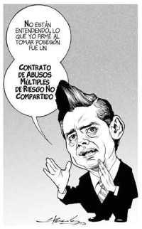Lenguaje técnico-Hernández