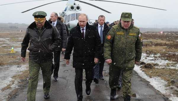 Putin-supervisa-maniobras-mili_54401980747_53699622600_601_341