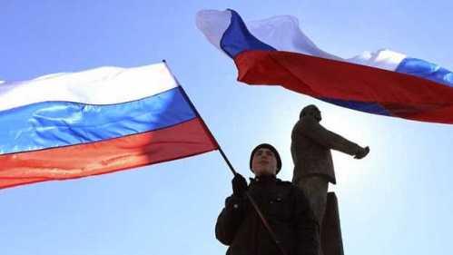 crimea-manifestantes-rusia