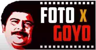 foto-x-goyo