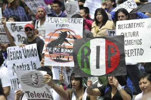 mexico-manifestacion-655x435