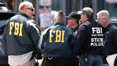 FBI pagó para que se cometieran actos terroristas en Estados Unidos, señala informe