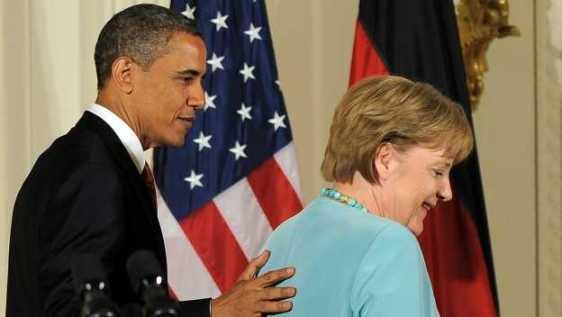 obama-merkel-afp