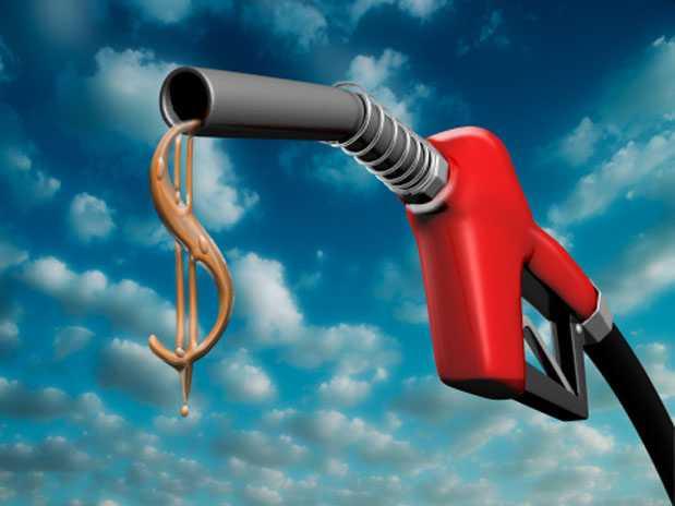 gasolina1ok_getty