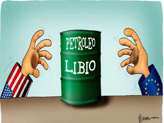 libia_petroleo
