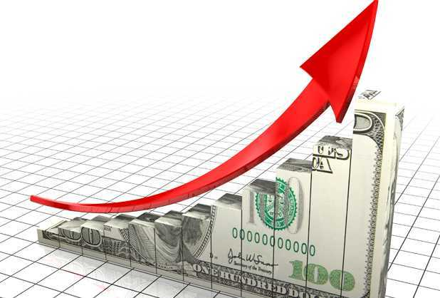 El peso sigue cayendo frente a dólar, se vende hasta en 15.80 ...