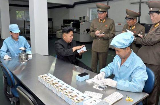 Kim_Jong-Un-Corea_del_Norte-celulares