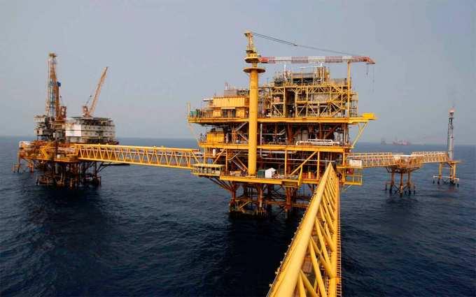 petroleo-pemex-reuters
