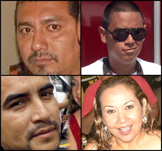 Irasema-Guillermo-Gabriel-y-Esteban