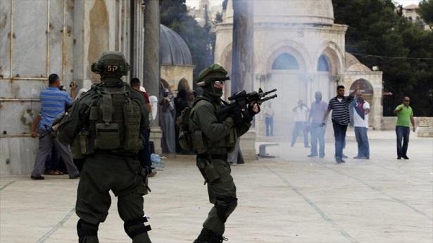 Al Aqsa2