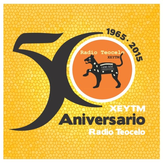 50-AÑOS-D